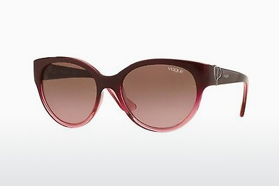 Ophthalmic Glasses Vogue VO5035S 238014 - Red, Marc