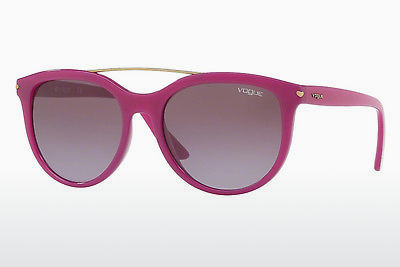 Ophthalmic Glasses Vogue VO5134S 25318H - Purple