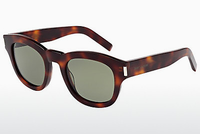 Ophthalmic Glasses Yves Saint Laurent BOLD 2 003