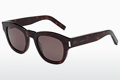 Ophthalmic Glasses Yves Saint Laurent BOLD 2 004