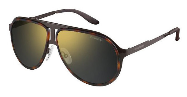 Carrera CARRERA 100/S KLT/CT COPPER SPBRWHVNBRW