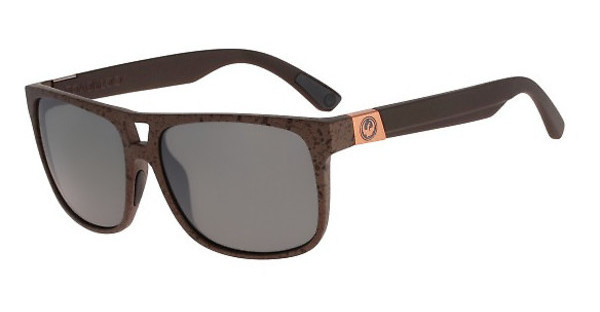 Dragon DR ROADBLOCK 224 COPPER MARBLE-SILVER