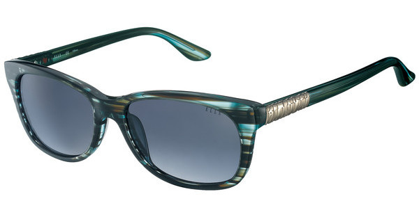 Elle EL14808 BL Blue/Blaublue