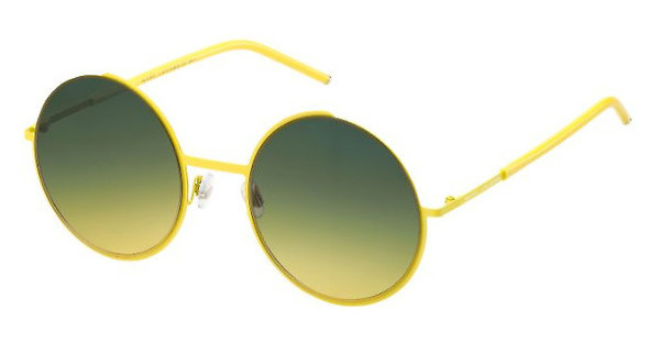 Marc Jacobs MARC 34/S TDX/JE GREEN YELLOWYELLOW