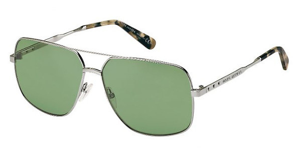 Marc Jacobs MJ 594/S 6LB/DJ GREENRUTHENIUM (GREEN)