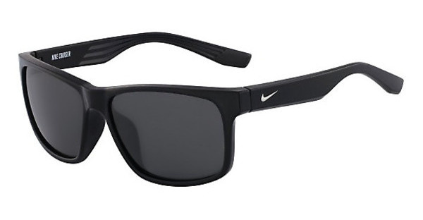 Nike NIKE CRUISER EV0834 001 BLACK WITH GREY LENS LENS