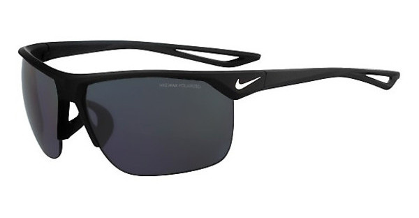 Nike   NIKE TRAINER P EV0936 001 MATTE BLACK/SILVER WITH GREY  LENS