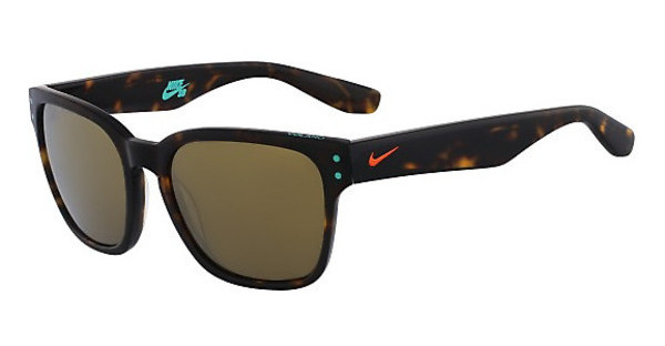 Nike   VOLANO R EV0878 208 TORTOISE/COPPER FLASH WITH BROWN W/BRONZE FLASH  LENS