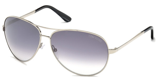 Tom Ford   FT0035 753