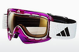 Sports Glasses Adidas ID2 (A162 6069)