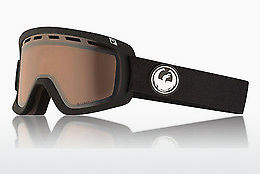 Sports Glasses Dragon DR D1 OTG BASE 353