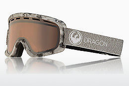 Sports Glasses Dragon DR D1OTG BONUS PLUS 255
