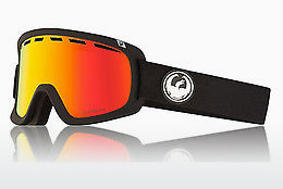 Sports Glasses Dragon DR D1OTG BONUS PLUS 332