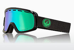 Sports Glasses Dragon DR D1OTG BONUS PLUS 333