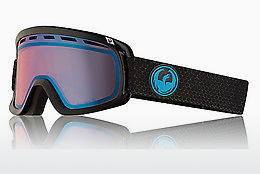Sports Glasses Dragon DR D1OTG BONUS PLUS 334