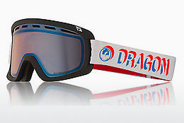 Sports Glasses Dragon DR D1OTG BONUS PLUS 352