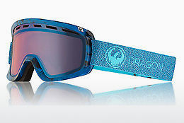 Sports Glasses Dragon DR D1OTG BONUS PLUS 866