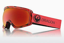 Sports Glasses Dragon DR D3 OTG BONUS 484