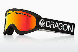 Sports Glasses Dragon DR DX 1 354