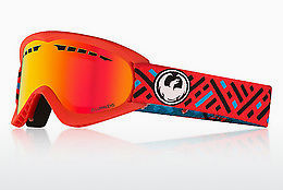 Sports Glasses Dragon DR DX 1 485