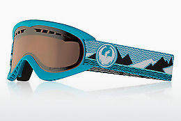 Sports Glasses Dragon DR DX 1 872