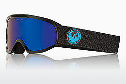 Sports Glasses Dragon DR DX2 BONUS 334