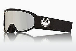 Sports Glasses Dragon DR DX2 TWO 353