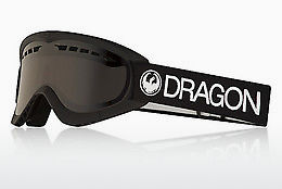 Sports Glasses Dragon DR DXS 6 358