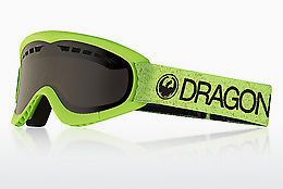 Sports Glasses Dragon DR DXS 6 973