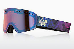 Sports Glasses Dragon DR NFX BASE 003