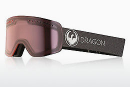 Sports Glasses Dragon DR NFXS PH 341