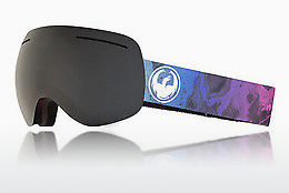 Sports Glasses Dragon DR X1 BASE 342