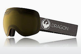 Sports Glasses Dragon DR X1 ONE 338