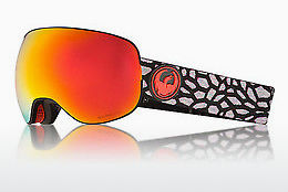 Sports Glasses Dragon DR X2 BASE 336