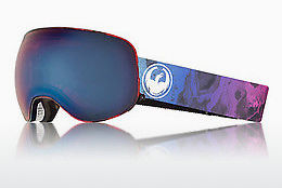 Sports Glasses Dragon DR X2 BASE 902