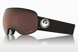 Sports Glasses Dragon DR X2 POLAR 001