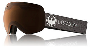 Dragon DR X1 ONE 339
