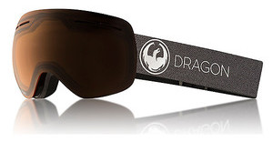Dragon DR X1S 1 339