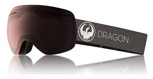 Dragon DR X1S 1 341
