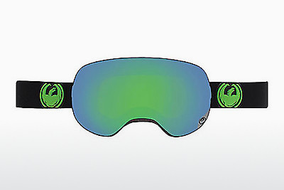 Sports Glasses Dragon DR APX2 FOUR 069
