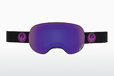 Sports Glasses Dragon DR APX2 FOUR 082