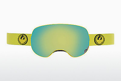 Sports Glasses Dragon DR APX2 FOUR 517
