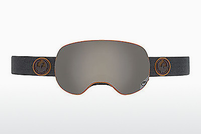 Sports Glasses Dragon DR APX2 FOUR 860