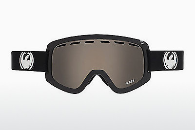 Sports Glasses Dragon DR D1 FOUR 007