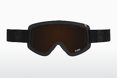 Sports Glasses Dragon DR D1 FOUR 050