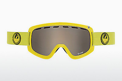 Sports Glasses Dragon DR D1 FOUR 514