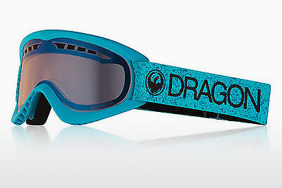 Sports Glasses Dragon DR DX 1 873