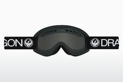 Sports Glasses Dragon DR DX 9 032