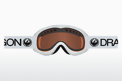 Sports Glasses Dragon DR DX 9 116