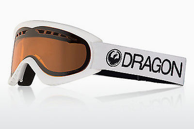 Sports Glasses Dragon DR DX 9 198